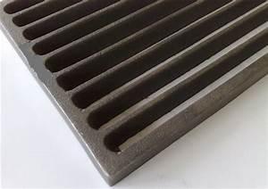 Rost Für Kaminofen : rost 20x30 cm feuerrost kaminrost ofenrost grillrost ~ Eleganceandgraceweddings.com Haus und Dekorationen