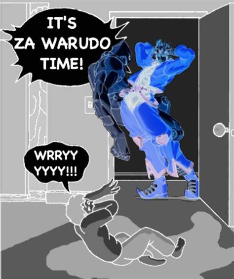 Wrrrry Meme - image 54415 za warudo wryyyyy know your meme