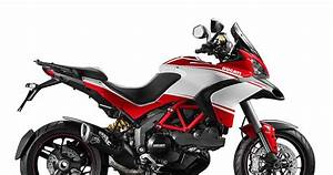 2015 Ducati Multistrada 1200 S Abs Repair Workshop Manual