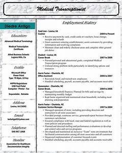 careercup resumea good resume whitneyport daily com best With careercup resume template