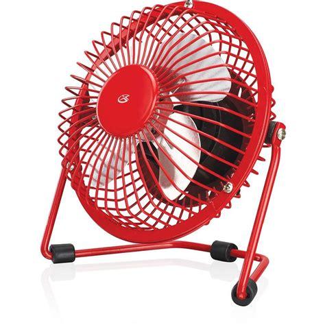 table fans at home depot vornado vfan 12 in vintage air circulator fan cr1 0061 75