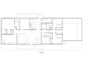 building plans for house house plans