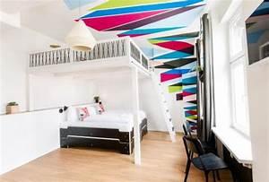 Pyjama Hostel Hamburg : die 10 besten hostels in hamburg deutschland ~ Watch28wear.com Haus und Dekorationen