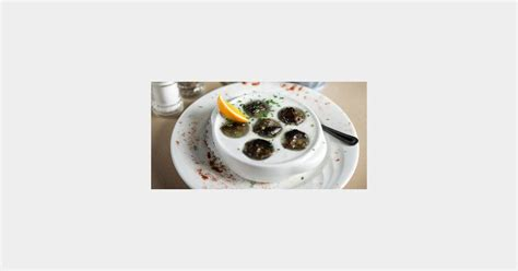 la gastronomie fran 231 aise inscrite au patrimoine mondial de