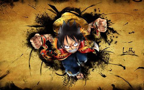 One Piece Background Desktop