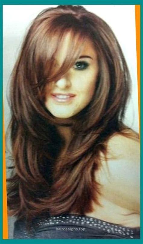 pin  stylers studio  long hair trends hair styles