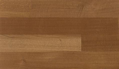 mercier wood flooring pro series mercier wood flooring nature emotion series