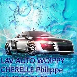 Lav Auto : lav auto woippy lavautowoippy twitter ~ Gottalentnigeria.com Avis de Voitures