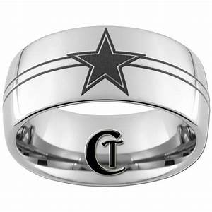 189 best images about dallas cowboys on pinterest With dallas cowboys wedding ring