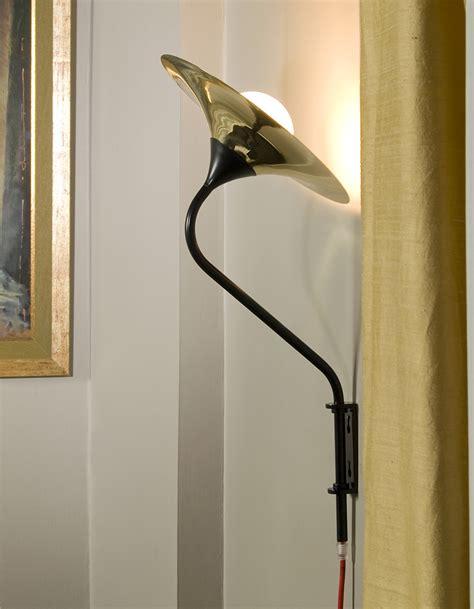 Wandleuchten Indirekte Beleuchtung by Exklusive Geschwungene Wandleuchte F 252 R Indirekte