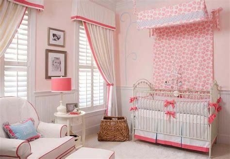 voilage pour chambre b déco chambre bébé le voilage et le ciel de lit magiques