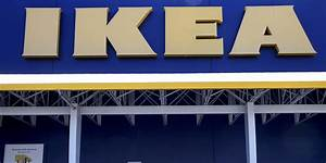 Ikea Black Friday France : yes even ikea has black friday deals this weekend and ~ Dailycaller-alerts.com Idées de Décoration