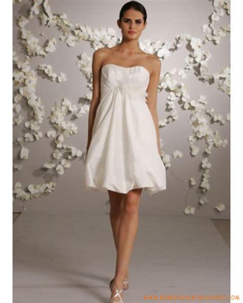 robe habillée pour mariage le de la mode