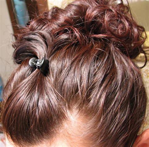 Henna Indigo Sarahs Place For Long Hair