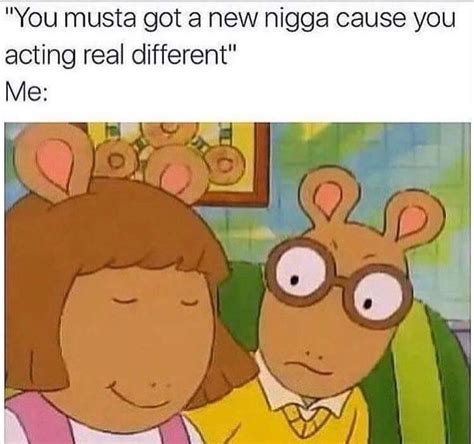 Funny Arthur Memes - 169 best arthur memes images on pinterest funny images funny photos and hilarious