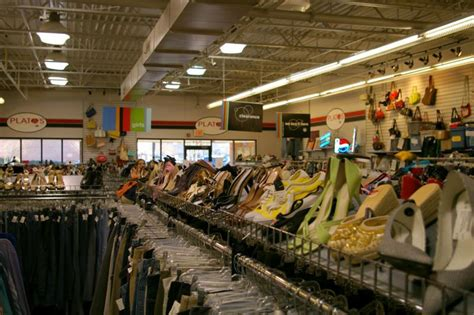 Platos Closet Prices by What To Expect When Selling To Plato S Closet Cus