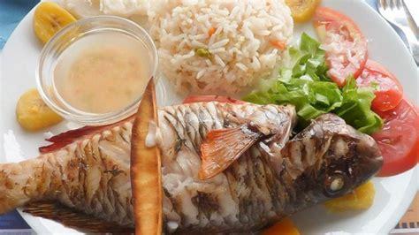 cuisine cap vert restaurant île du soleil du cap vert à 75018 montmartre menu avis prix et réservation