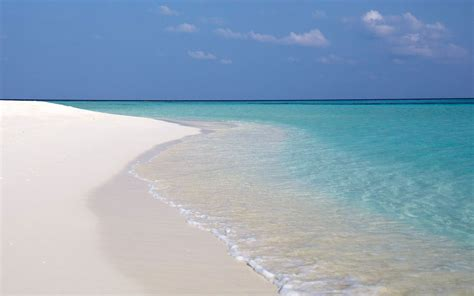 viceroy maldives  vagaru island architecture design