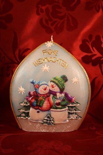 weihnachtskerzen weihnachtsgeschenk weihnachtsdeko