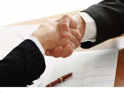 Как оформляется договор дарения долей квартиры