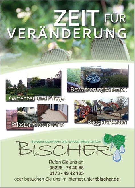 Garten Und Landschaftsbau Quierschied by Landschaftsbau Jeffrey Konrad