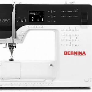 Fußpedal Nähmaschine Reparieren : n hmaschine bernina 380 ~ Watch28wear.com Haus und Dekorationen
