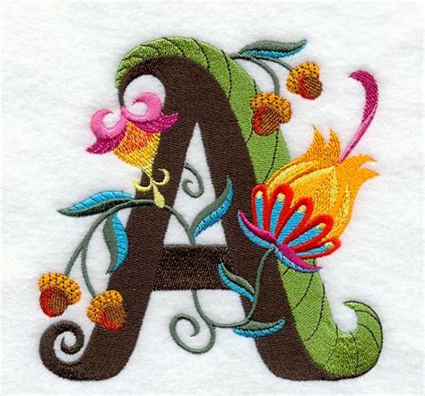 how to write a formal letter machine embroidery designs at embroidery library 29845