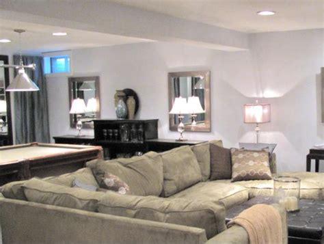 living room sherwin williams sleepy blue