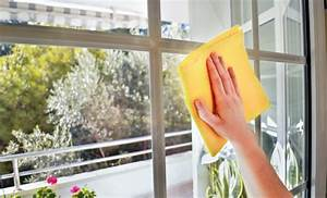 pulizia vetri Blog di iloveyouclean