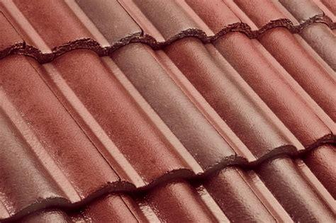 Monier Roof Tiles Colors by Taman Ehsan Jaya Monier Tiles Roofing System Daripada Soon
