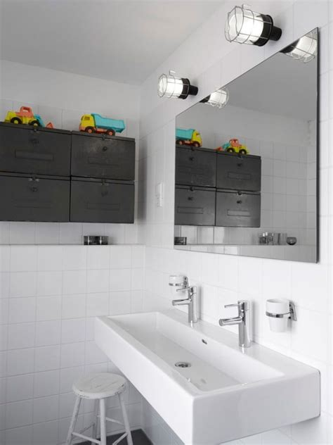 kitchen sinks with cabinets 1000 images about bathroom sink two taps on 6098