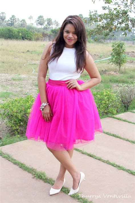 ecu christmas skirt 17 best images about fuste tulle on tulle skirt tes and