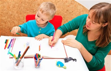 preschool teacher wage kindergarten salary salary comparison 740