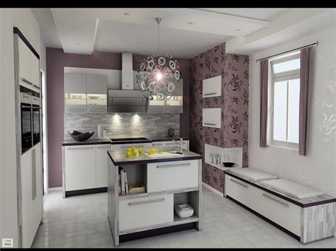 Architecture Design Your Own Home by Design Your Own House Best 3d Home Software Free Floor
