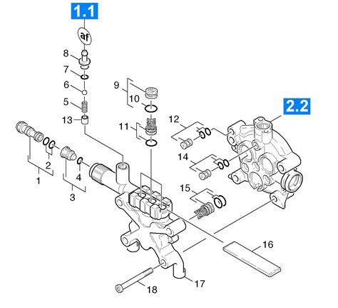 karcher spare parts list newmotorjdi co