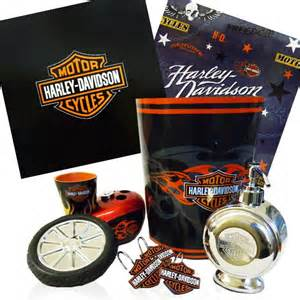 harley davidson shower curtains bath accessories