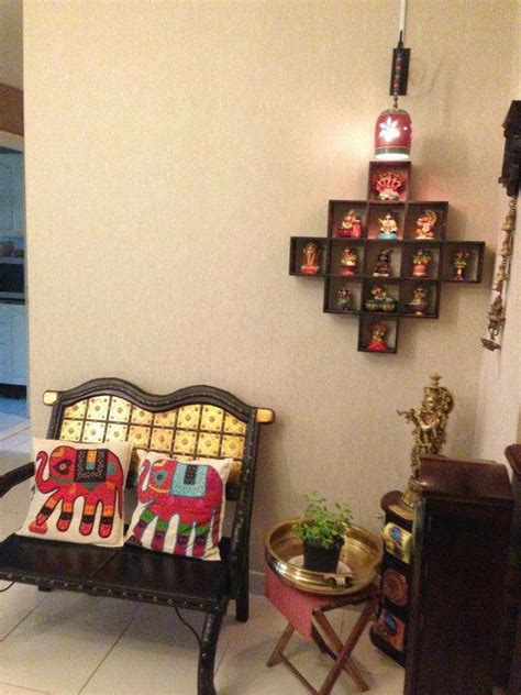 1000 images about indian home decor on indian