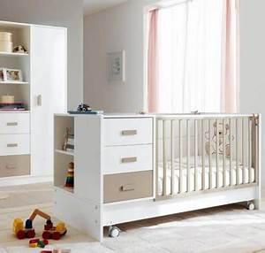 Babybett Am Bett : bett mit stauraum eine funktionelle alternative wie man ordnung im schlafzimmer h lt ~ Frokenaadalensverden.com Haus und Dekorationen