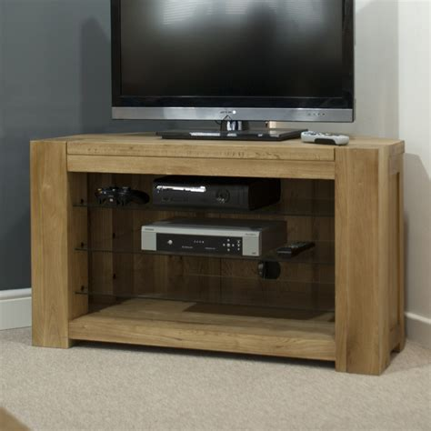 wooden corner tv cabinet furniture white wooden curved media cabinet with tv stand