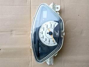 Jual Speedometer Supra X 125 Old Di Lapak Berkah Motor
