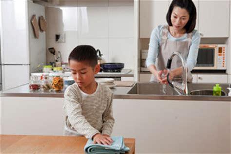 important  kitchen sanitation  home howstuffworks