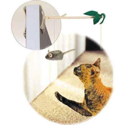 mainan kucing tikus cat 7 mainan kucing yang paling direkomendasikan kucing gue