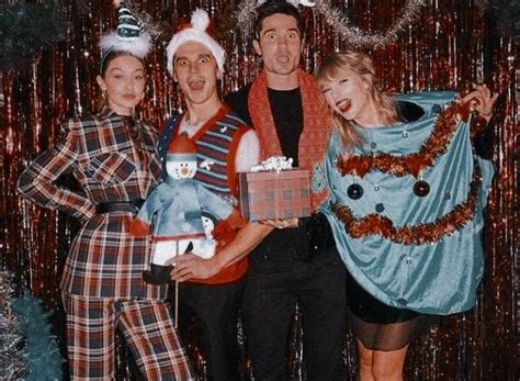 Pin by Dulmi_DS on ♡lover♡   Taylor alison swift, Taylor ...
