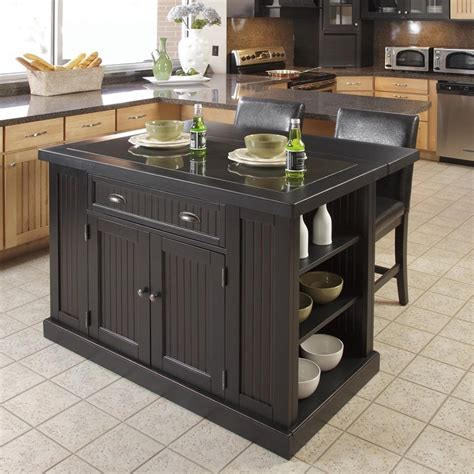 how high is a kitchen island kitchen island with table top high stools ikea islands