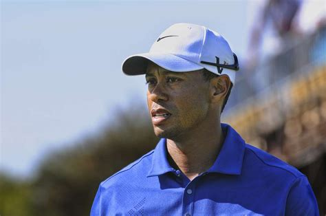 Tiger Woods Had 5 Drugs In His System After DUI Arrest ...