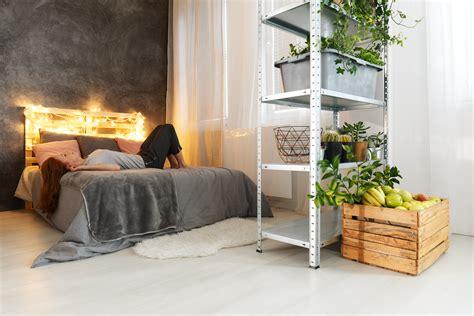 For Bedroom by Bedroom Inspiration For Your Loft Rsj Loft Garage