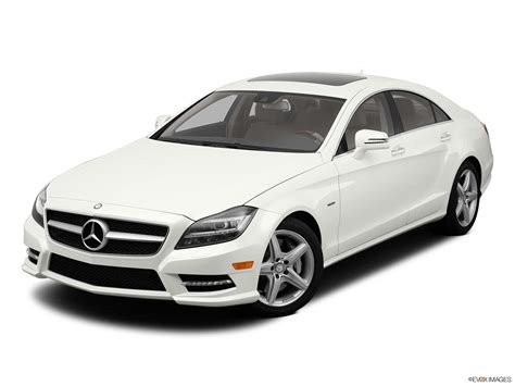 Tax, title and tags not included in vehicle prices shown and must be paid by the purchaser. Mercedes-Benz Certified Pre-Owned (CPO) Car Program | YourMechanic Advice