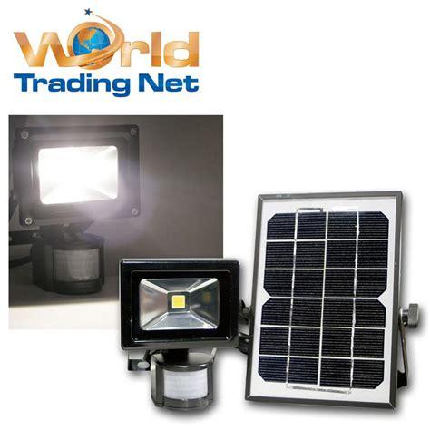 Solar Hängeleuchte Außen by Solar Bewegungsmelder Au 223 En Glas Pendelleuchte Modern