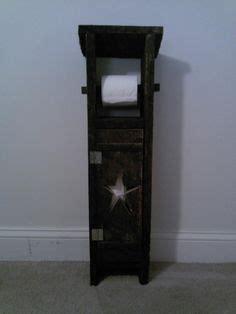 images  primitive furniture  pinterest