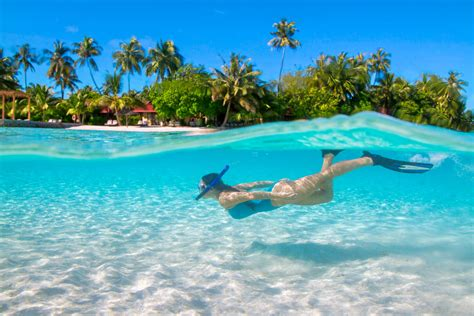andaman nicobar resorts things packages tour tours paradise earth